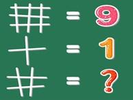 Giải được hết 7 câu đố này, bạn 'không phải dạng vừa' đâu!