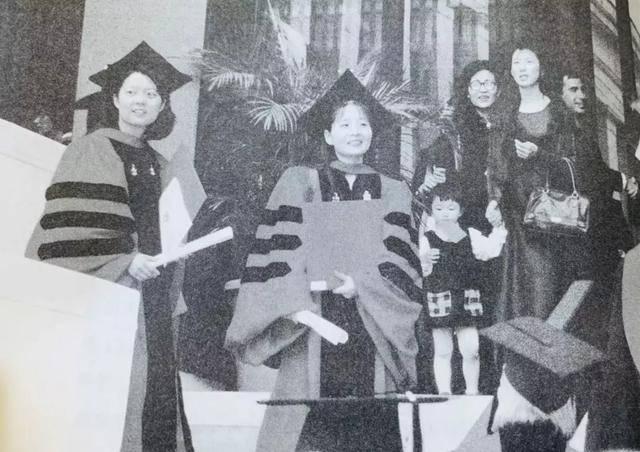 Cách giáo dục đặc biệt của người cha với 6 người con đều là bác sĩ, giáo sư danh tiếng-4