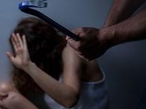 Xót xa bi kịch gia đình: Người đàn ông bắt cóc, cưỡng bức con gái, vợ chạy đến định can ngăn thì bị chồng giết chết luôn tại chỗ