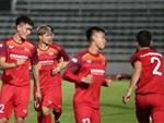 Việt Nam vs Thái Lan - người Thái không thể chấp nhận là số 2?-9