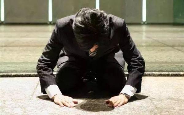 Từ nhặt tử thi đến xin lỗi hộ, đây là những nghề nghiệp kỳ quặc chỉ có ở Nhật Bản-3