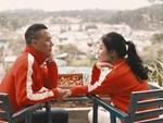 Lộ thiệp cưới của MC Phí Linh, danh tính chú rể khiến ai cũng bất ngờ-4