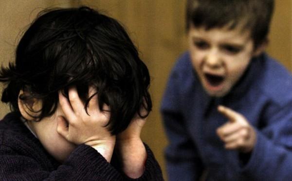 Con trai 7 tuổi bị bạn gái 6 tuổi ở trường bắt nạt, lời giải thích của con khiến mẹ phải tự trách mình-2