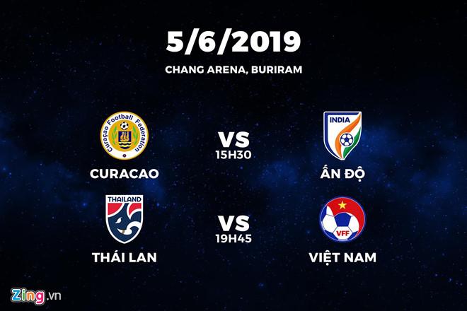 HLV Park giữ an toàn cho cầu thủ quan trọng hơn thắng Thái Lan-3