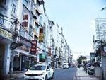 Mở rộng Hạ Long: Cò đất thổi giá, chính quyền phát loa cảnh báo-3