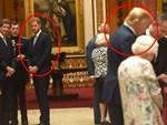 Trước hành động lảng tránh, thô lỗ của Hoàng tử Harry, Tổng thống Trump lần đầu lên tiếng về vợ chồng nhà Meghan Markle-6