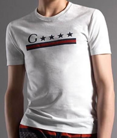 Những chiếc áo phông người dân bình thường không bao giờ dám mặc-2