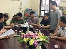 Kỷ lục một thí sinh ở Hà Giang được nâng 29,95 điểm