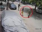 Hà Nội: Bị bạn gái phụ tình, người đàn ông đâm tử vong tình địch trước cửa nhà trọ-2