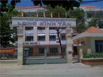 Đồng Nai: Thầy giáo 'ủy quyền' cho hai học sinh chấm bài thi học kỳ
