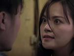 Về nhà đi con tập 39: Vũ - Thư hưởng tuần trăng mật, ông Sơn đồng ý cho con gái ly hôn-3