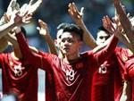 Nhìn lại chuỗi cảm xúc biến động của CĐV Việt Nam trong trận thắng ngộp thở 1-0 trước Thái Lan-10