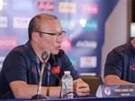 Thủ môn Thái Lan biếu bàn thắng cho ĐT Việt Nam: Tu luyện ở châu Âu, đắt gấp đôi Văn Lâm-2