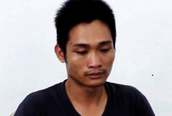 Lời khai cô gái Hàn Quốc có làm rõ nghi án cha giết con phi tang xác?-1