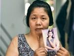 9 năm sau vụ bỏng, Selina (S.H.E) tự tin tỏa sáng đi dự sự kiện dù còn nhiều vết sẹo nhằng nhịt-6