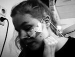 Cô gái bị đồng nghiệp của chồng sắp cưới xâm hại và giết chết dã man, thái độ của kẻ thủ ác lúc gây án gây rùng mình nhất-5