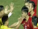 Messi Thái Lan viết tâm thư bằng tiếng Việt xin lỗi Đoàn Văn Hậu và toàn thể CĐV Việt Nam-5