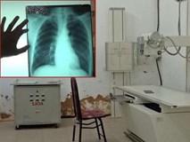 KTV hiếp dâm bé gái 13 tuổi trong phòng X-quang: Đền bù 80 triệu, muốn nhận cháu làm con nuôi nhưng gia đình chưa đồng ý