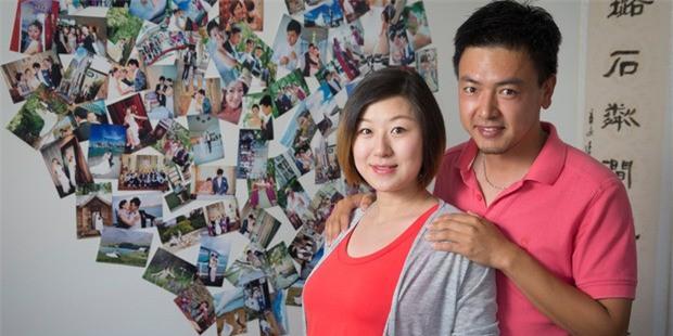 Bỏ heo được 50 triệu/tháng vẫn than chừng nào mua được nhà Sài Gòn, mẹ trẻ khiến hội chị em tranh cãi gay gắt-3