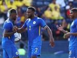 """Báo Thái Lan nói về kịch bản đáng sợ"""" cho Việt Nam trước trận chung kết King's Cup-5"""