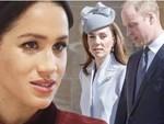 Tái xuất với vẻ ngoài khác thường không nhận ra, Công nương Kate bất ngờ dính nghi án thẩm mỹ ở điểm này-4