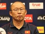 Khen tuyển Việt Nam, HLV Curacao kín như bưng trước trận Chung kết-2