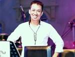 Nhạc sĩ Xuân Hiếu quyết định không phẫu thuật ung thư vì sợ nguy cơ tử vong ngay trên bàn mổ-3