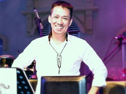 Sau 3 ngày truyền máu liên tục, nhạc sĩ Xuân Hiếu đã tự mình chia sẻ tình trạng sức khỏe hiện tại