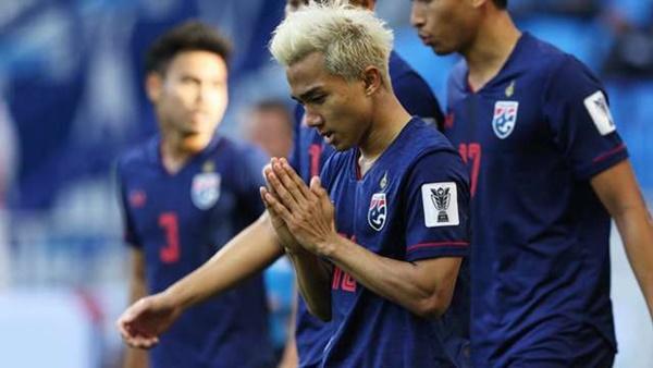 Messi Thái Lan viết tâm thư bằng tiếng Việt xin lỗi Đoàn Văn Hậu và toàn thể CĐV Việt Nam-4