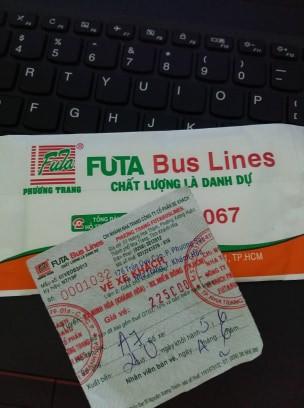 Nhà xe Phương Trang nói gì trước tin nhân viên sàm sỡ khách đang ngủ nhiều lần, ai cũng nhìn nhưng không lên tiếng?-2