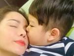 Nhật Kim Anh mệt mỏi chia sẻ hoang mang trên trang cá nhân sau khi ly hôn-3