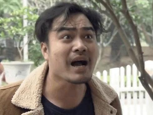 Về Nhà Đi Con tập 41: Nựng sai lúc, Xinh khiến Khải có nguy cơ phải vào tù vì tai nạn giao thông-6