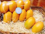 Kỳ lạ loại quả ăn vặt giá chát, chưa kịp về đã hết hàng-5