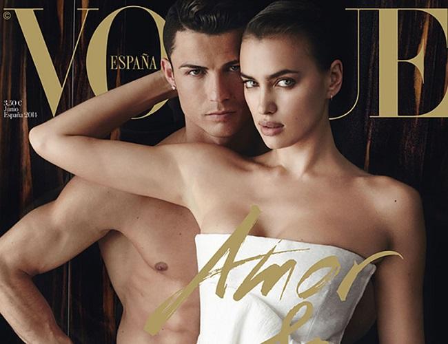 Irina Shayk siêu sexy vẫn đứt gánh giữa đường vì bị CR7 lẫn triệu phú cắm sừng-2