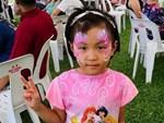 Thêm một bé gái 2 tuổi chết tức tưởi với những dấu vết kinh hoàng trên cơ thể, khiến dư luận Nhật Bản sục sôi và phẫn uất-3
