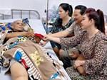 2 vợ chồng cùng bị ung thư ruột, bác sĩ khuyến cáo 3 điều hại bụng-3