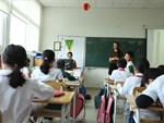 Hà Nội tăng học phí các trường công lập năm học 2019-2020-3