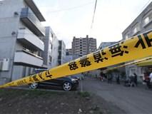Thêm một bé gái 2 tuổi chết tức tưởi với những dấu vết kinh hoàng trên cơ thể, khiến dư luận Nhật Bản sục sôi và phẫn uất