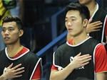 Kiatisak và Messi Thái sẽ ngước nhìn Việt Nam vô địch Kings Cup-3