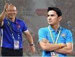 ĐT Việt Nam - ĐT Curacao: Công Phượng đá hỏng luân lưu, tuyển Việt Nam về nhì tại Kings Cup-34