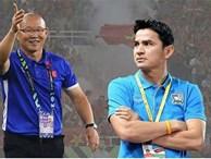 Kiatisak và Messi Thái sẽ ngước nhìn Việt Nam vô địch King's Cup