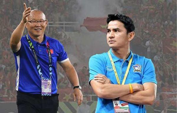 Kiatisak và Messi Thái sẽ ngước nhìn Việt Nam vô địch Kings Cup-1