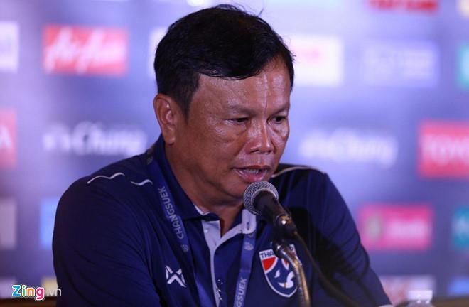 ĐT Việt Nam - ĐT Curacao: Công Phượng đá hỏng luân lưu, tuyển Việt Nam về nhì tại Kings Cup-32
