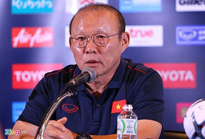 ĐT Việt Nam - ĐT Curacao: Công Phượng đá hỏng luân lưu, tuyển Việt Nam về nhì tại Kings Cup-33