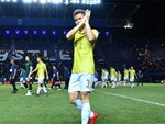 HLV Thái Lan khẳng định có thể đánh bại Việt Nam nếu tái ngộ ở vòng loại World Cup 2022-3