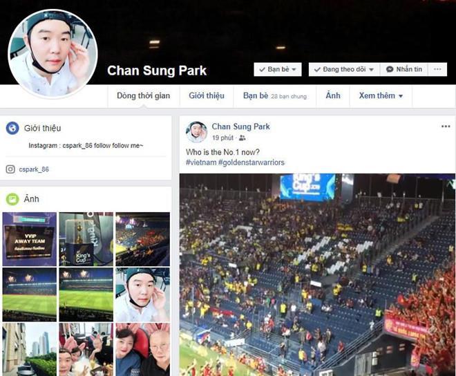 Công Phượng đá hỏng phạt đền, CĐV bật khóc khi Việt Nam bỏ lỡ chức vô địch Kings Cup trên đất Thái Lan-50