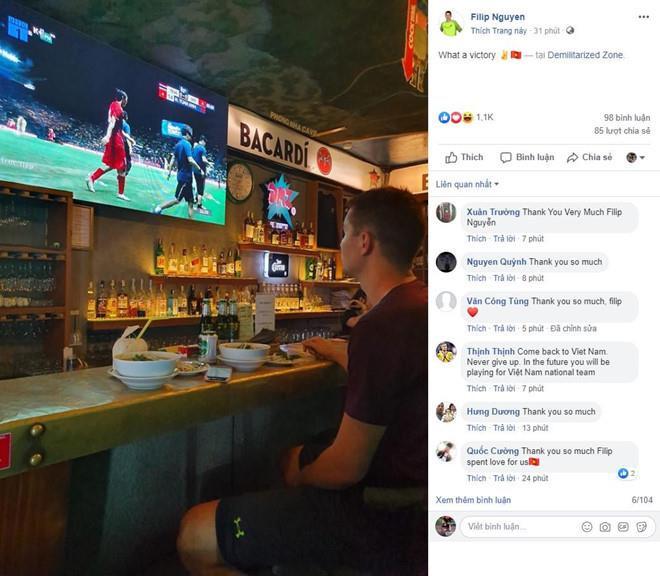 Công Phượng đá hỏng phạt đền, CĐV bật khóc khi Việt Nam bỏ lỡ chức vô địch Kings Cup trên đất Thái Lan-49