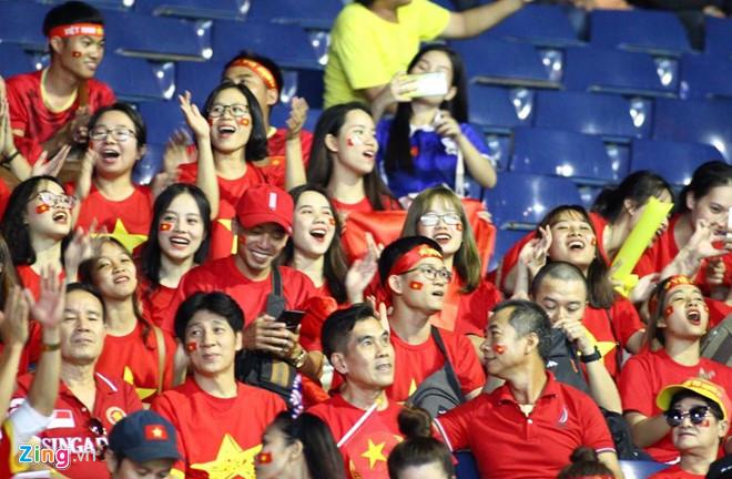 ĐT Việt Nam - ĐT Curacao: Công Phượng đá hỏng luân lưu, tuyển Việt Nam về nhì tại Kings Cup-22