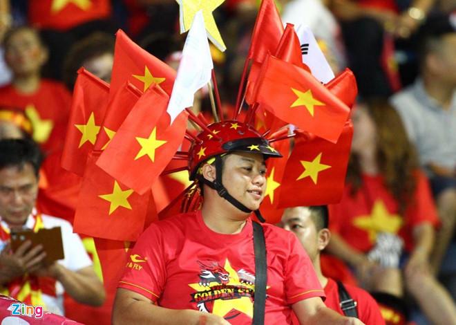 ĐT Việt Nam - ĐT Curacao: Công Phượng đá hỏng luân lưu, tuyển Việt Nam về nhì tại Kings Cup-23