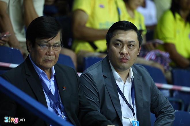 ĐT Việt Nam - ĐT Curacao: Công Phượng đá hỏng luân lưu, tuyển Việt Nam về nhì tại Kings Cup-19